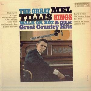 Mel Tillis - Discography Mel_ti14