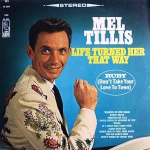 Mel Tillis - Discography Mel_ti15