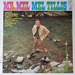 Mel Tillis - Discography Mel_ti17
