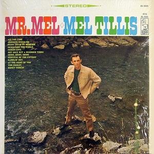 Mel Tillis - Discography Mel_ti18