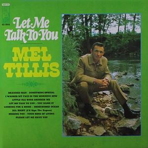 Mel Tillis - Discography Mel_ti20