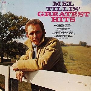 Mel Tillis - Discography Mel_ti22