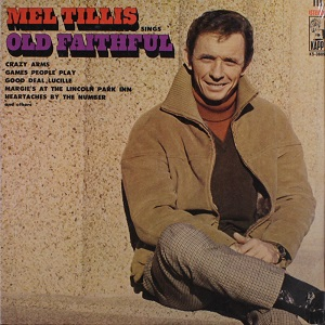 Mel Tillis - Discography Mel_ti23