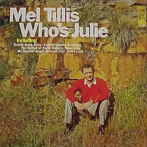 Mel Tillis - Discography Mel_ti24