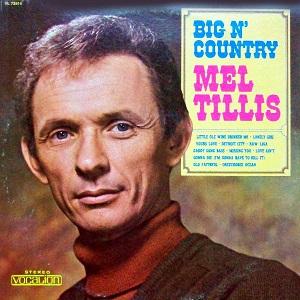 Mel Tillis - Discography Mel_ti26