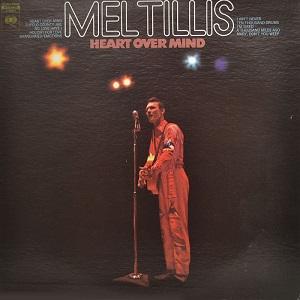 Mel Tillis - Discography Mel_ti27
