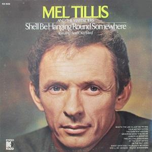 Mel Tillis - Discography Mel_ti30
