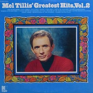 Mel Tillis - Discography Mel_ti31