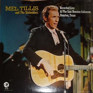 Mel Tillis - Discography Mel_ti35