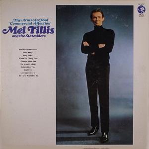 Mel Tillis - Discography Mel_ti36