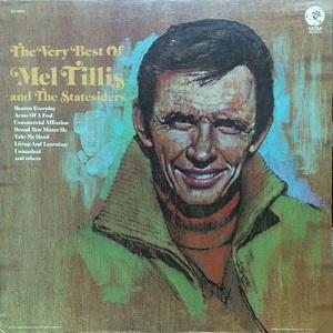 Mel Tillis - Discography Mel_ti37