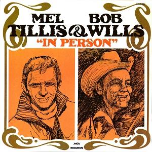 Mel Tillis - Discography Mel_ti38