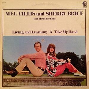 Mel Tillis - Discography Mel_ti39