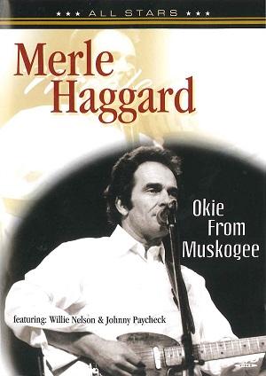 V I D E O S - Country Music Merle_17