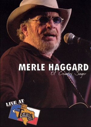 V I D E O S - Country Music - Page 14 Merle_28