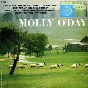 Molly O'Day - Discography Molly_10