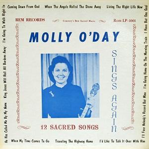 Molly O'Day - Discography Molly_11