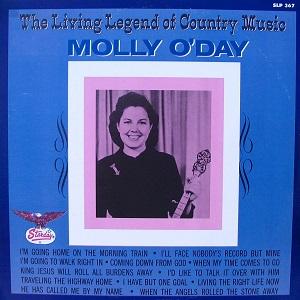 Molly O'Day - Discography Molly_13