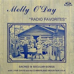 Molly O'Day - Discography Molly_15