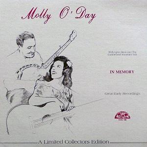 Molly O'Day - Discography Molly_17