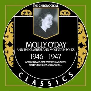 Molly O'Day - Discography Molly_19