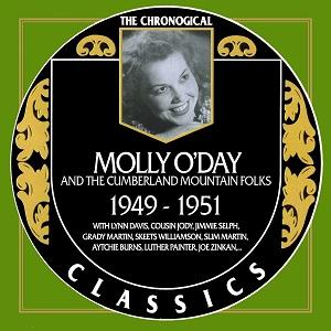 Molly O'Day - Discography Molly_20