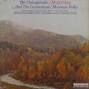 Molly O'Day - Discography Molly_21
