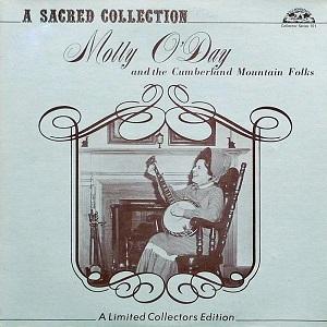 Molly O'Day - Discography Molly_22