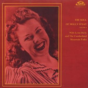 Molly O'Day - Discography Molly_24
