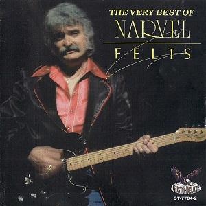Narvel Felts - Discography - Page 2 Narvel17
