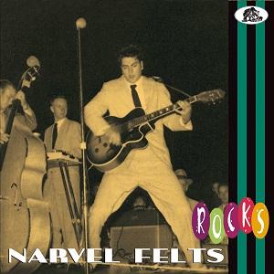Narvel Felts - Discography - Page 2 Narvel19