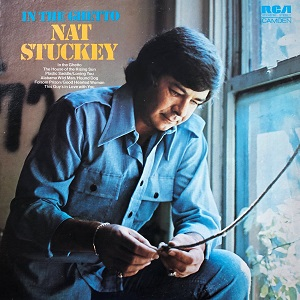 Nat Stuckey - Discography (23 Albums) - Page 2 Nat_st11