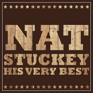 Nat Stuckey - Discography (23 Albums) - Page 2 Nat_st13