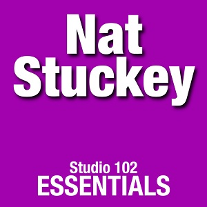 Nat Stuckey - Discography (23 Albums) - Page 2 Nat_st14