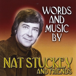 Nat Stuckey - Discography (23 Albums) - Page 2 Nat_st15