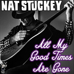 Nat Stuckey - Discography (23 Albums) - Page 2 Nat_st16