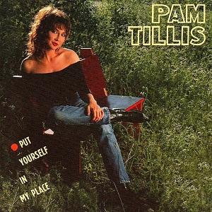 Pam Tillis - Discography (NEW) Pam_ti13