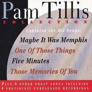 Pam Tillis - Discography (NEW) Pam_ti15