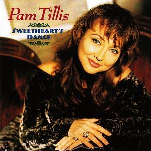 Pam Tillis - Discography (NEW) Pam_ti16