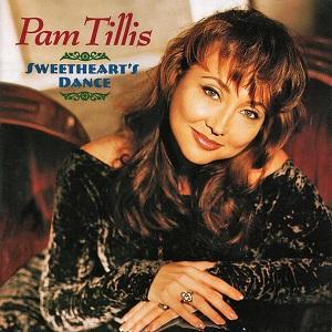 Pam Tillis - Discography (NEW) Pam_ti17