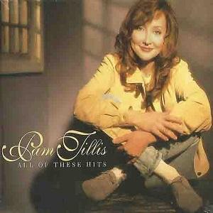 Pam Tillis - Discography (NEW) Pam_ti19