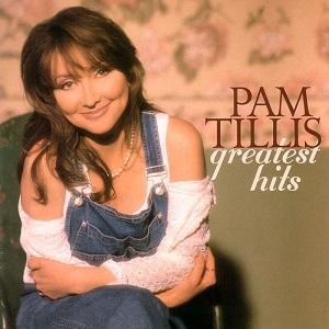 Pam Tillis - Discography (NEW) Pam_ti20