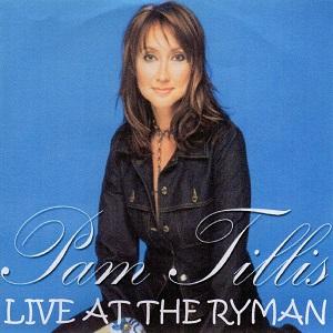 Pam Tillis - Discography (NEW) Pam_ti21