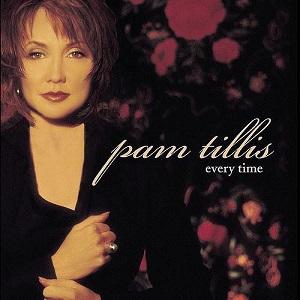 Pam Tillis - Discography (NEW) Pam_ti22