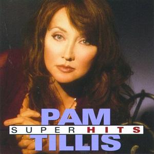 Pam Tillis - Discography (NEW) Pam_ti23