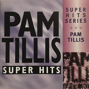 Pam Tillis - Discography (NEW) Pam_ti24