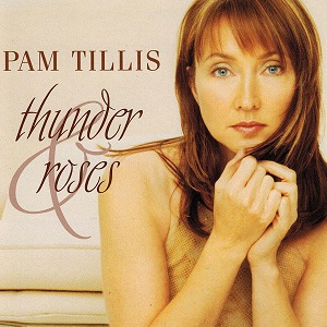 Pam Tillis - Discography (NEW) Pam_ti25