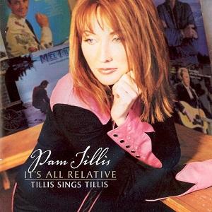 Pam Tillis - Discography (NEW) Pam_ti26