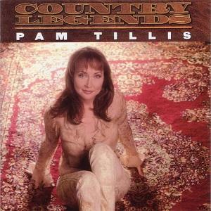 Pam Tillis - Discography (NEW) Pam_ti27