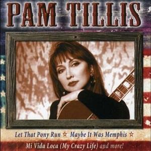Pam Tillis - Discography (NEW) Pam_ti28